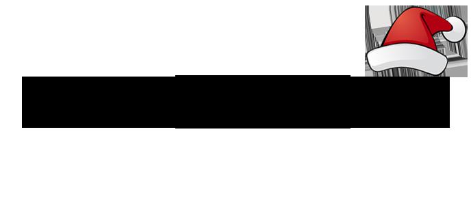 KATETSPORT