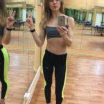 Мышечная боль и рост мышц, есть ли взаимосвязь?