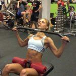 Как преодолеть «плато» при похудении